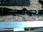 LEUPOLD Firearm Scope 3X9X40MM VXI